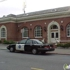 San Francisco Police Dept