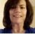 HealthMarkets Insurance - Dorothy Garrett