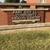 Park Duvalle Community Health Center Inc