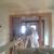 Shutters Drywall