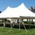 The Tent Shop