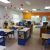 Summit Kids Academy