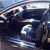 CALASSO AUTO DETAILING