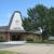 Landstown Community Church