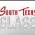 South Texas Glass