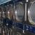 Aqua Laundry & Dry Cleaning