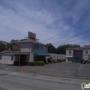 Motel Avalon