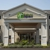 Holiday Inn Express & Suites NORTH CONWAY