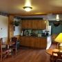 Long House Alaskan Hotel