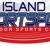 All Island SportsPlex