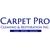 Carpet Pro Cleaning & Restoration Inc.