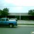 Loop 410 Veterinary Hospital