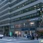 Information Plus - New York, NY