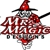 Mr. Magic Designs