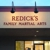 Redick's Family Martial Arts