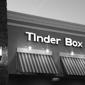 Tinder Box - Buffalo, NY