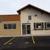 New Glarus Wasche Center & Storage
