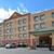 Comfort Inn East Windsor - Springfield