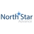 North Star Advance