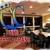 Queen City Family Restaurant