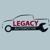 Legacy Automotive, L.L.C.