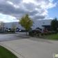 Ace Graphics - Naperville, IL