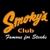 Smokeys Club