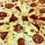 Pizza Putt