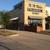 Melrose Pharmacy