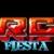 R C Fiesta Palace
