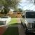 Sunrise Van & Car Rental