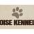 Boise Kennels