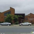 Wen Wu School Of Internal Martial Arts Inc