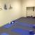 ACTIVEKNOTS Sports Massage and Yoga Center