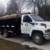 A1 Hauling and Waste Services