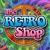 Retro Shop
