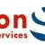 Radon Mitigation Service by GMD