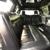 GeoMark Luxury Limousine