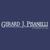 Gerard J. Pisanelli Attorney At Law