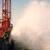 American Drilling of Sarasota