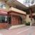San Diego Downtown Lodge