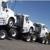 Baughan Truck Repair
