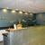 Pure Health Center, PLLC