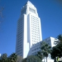 Daily News Los Angeles Bureau
