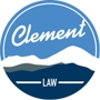 Clement Law Firm Pllc