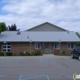 St Fabian Elementary School