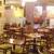 Amsterdam Restaurant & Tapas Lounge