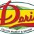 Doris Italian Market & Bakery