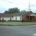 New Bethel Progressive Missionary Baptist Church