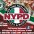 New York Pizza Department & Bagels